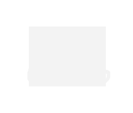 dolori del piede